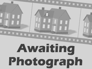 Property photo is currently unavailable